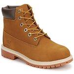 Kotníkové boty Timberland 6 IN PREMIUM WP BOOT