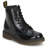 Kotníkové boty Dr Martens DELANEY