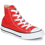 Kotníkové tenisky Converse ALL STAR HI