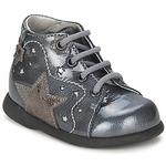 Kotníkové boty Little Mary RIEUSE