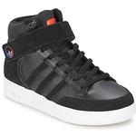 Kotníkové tenisky adidas Originals VARIAL MID J