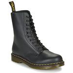 Kotníkové boty Dr Martens 1490
