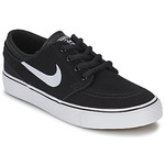 Nízké tenisky Nike STEFAN JANOSKI ENFANT