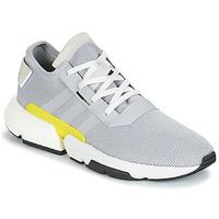 Boty Muži Nízké tenisky adidas Originals POD-S3.1 Šedá