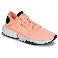 Boty Nízké tenisky adidas Originals POD-S3.1 Růžová
