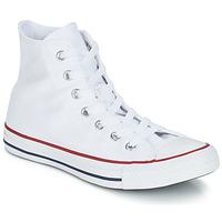 Boty Kotníkové tenisky Converse CHUCK TAYLOR ALL STAR CORE HI Bílá