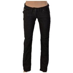 Textil Ženy Kapsáčové kalhoty Datch