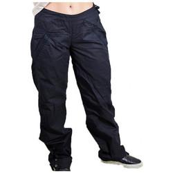 Textil Ženy Teplákové kalhoty Nike