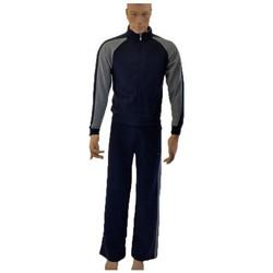 Textil Muži Overaly / Kalhoty s laclem Fila