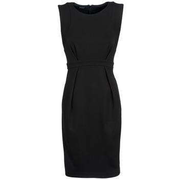 Textil Ženy Krátké šaty Kookaï DIJINE Černá