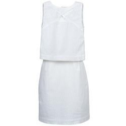Textil Ženy Krátké šaty Kookaï BOUJETTE Bílá