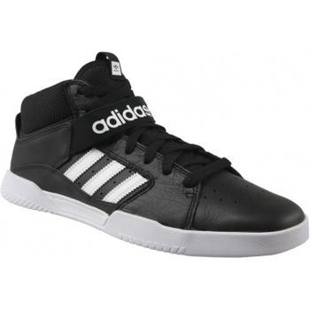 Adidas tenisky varial mid - Cochces.cz c1351380f2