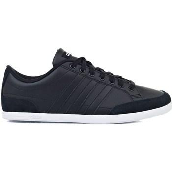 Boty Muži Nízké tenisky adidas Originals Caflaire Černá