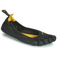 Boty Muži Multifunkční sportovní obuv Vibram Fivefingers CLASSIC Černá / Žlutá