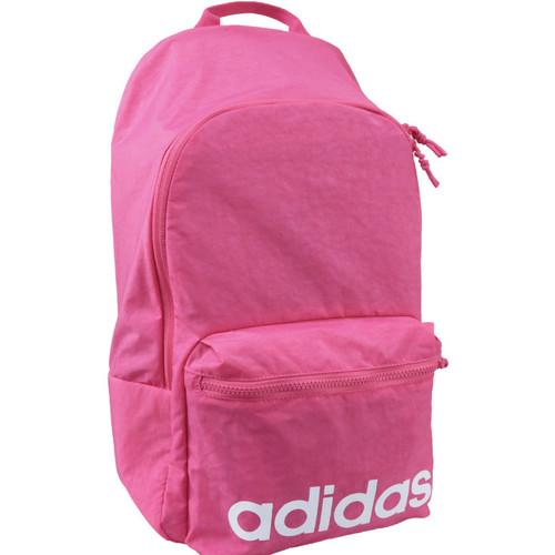 Taška Ženy Batohy adidas Originals Backpack Daily DM6159