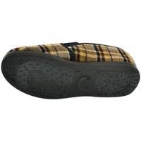 Boty Muži Papuče Mjartan Pánske papuče  OTO 3 ťavia