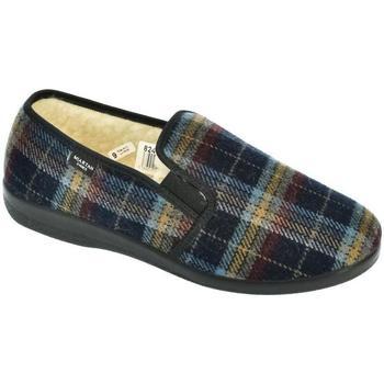 Boty Muži Papuče Mjartan Pánske papuče  OTO mix