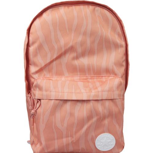 Taška Batohy Converse EDC Poly Backpack 10003331-A07