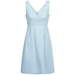 Krátké šaty Vero Moda JOSEPHINE