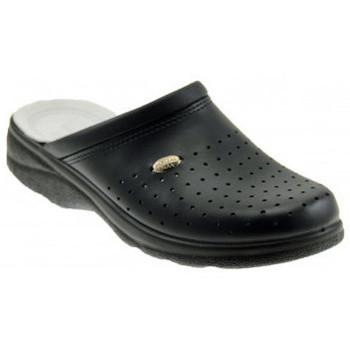 Boty Muži Pantofle Sanital