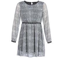 Textil Ženy Krátké šaty Smash RYAN Šedá