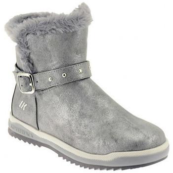 Boty Děti Zimní boty Lumberjack