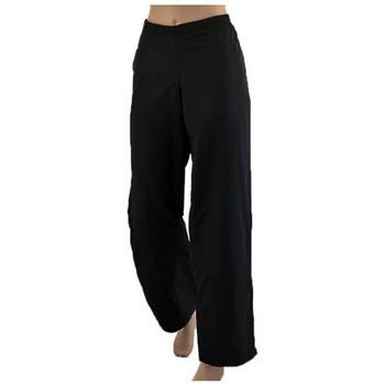 Textil Ženy Teplákové kalhoty Puma