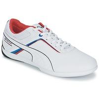 Nízké tenisky Puma BMW MS IGNIS NM