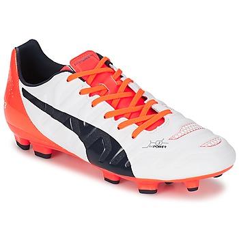 Fotbal Puma EVOPOWER 3 2 FG