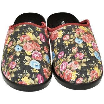 Boty Ženy Papuče Mjartan Dámske papuče  ADEL 5 mix