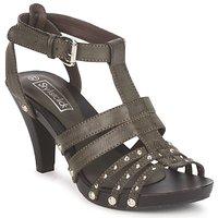 Sandály StylistClick MADO