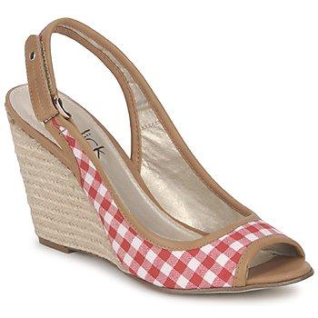 Sandály StylistClick INES