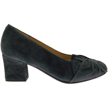 Boty Ženy Lodičky Calzaturificio Loren LO60818gr grigio