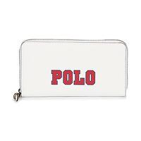 Taška Ženy Ledvinky Polo Ralph Lauren POLO SLGS Bílá