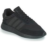 Boty Muži Nízké tenisky adidas Originals I-5923 Černá