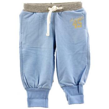 Textil Chlapecké Teplákové kalhoty Chicco