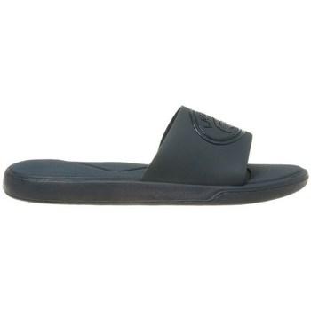 Boty Ženy pantofle Lacoste L30 Slide Tmavomodré