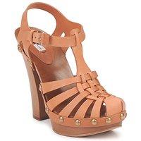 Sandály Marc Jacobs MJ18051
