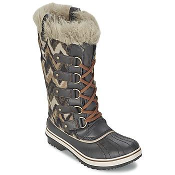 Sorel Zimní boty TOFINO -
