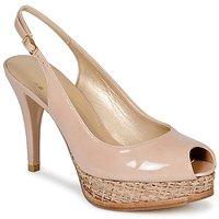 Boty Ženy Sandály Stuart Weitzman SLINK Růžová