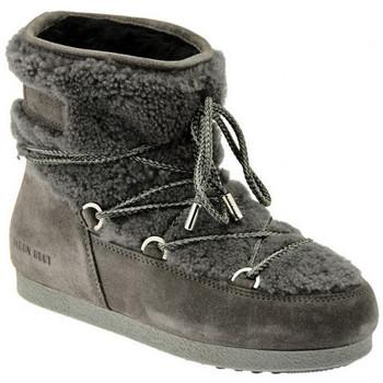 Boty Ženy Zimní boty Moon Boot