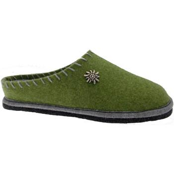 Boty Ženy Pantofle Riposella RIP2611ve verde