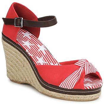 Sandály StylistClick PATTY