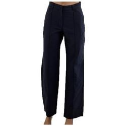 Textil Ženy Teplákové kalhoty Invicta