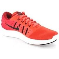 Boty Muži Nízké tenisky Producent Niezdefiniowany Domyślna nazwa orange, red