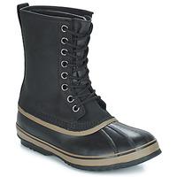 Boty Muži Zimní boty Sorel 1964 PREMIUM T Černá