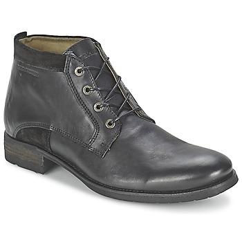 Kotníkové boty Redskins FRICOT