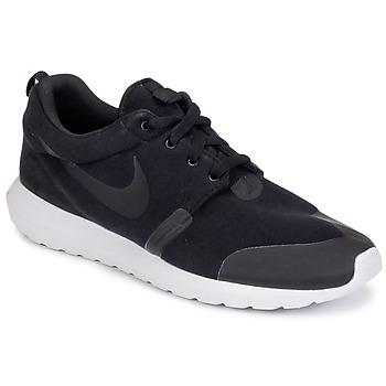Nike Tenisky ROSHE RUN - Černá