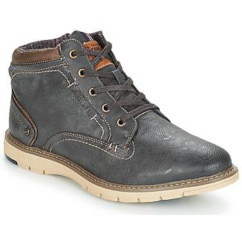 Mustang Kotníkové boty YELOU -