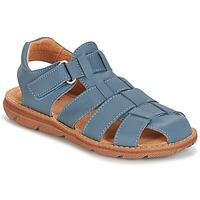 Boty Chlapecké Sandály Citrouille et Compagnie GLENO